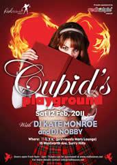 03 RH_Cupid_Poster_Final