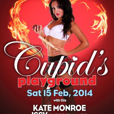 13 Cupids2014_A4Web