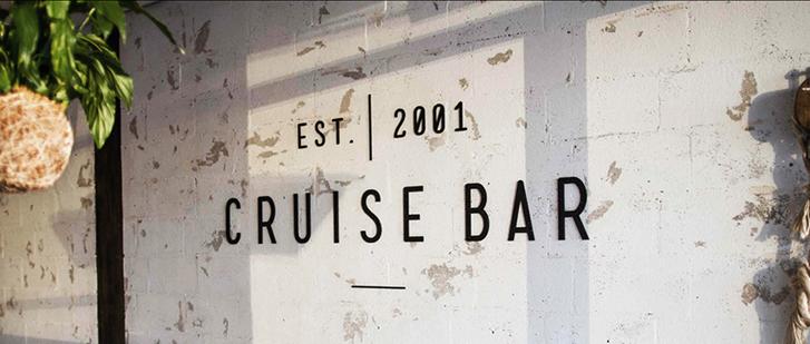 cruisebar_banner