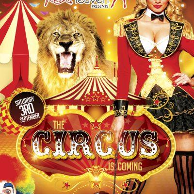 Circus---A3Poster-Final