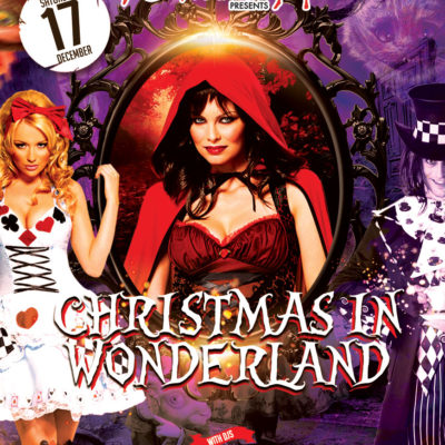 XmasWonderland---A3Final-lowres