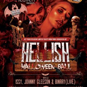 HellishHalloween-poster(lowres)